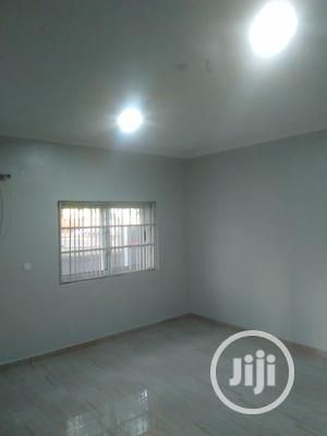 Banking Space for Rent in Wuse2 | Commercial Property For Rent for sale in Abuja (FCT) State, Wuse 2