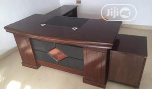 Office Table   Furniture for sale in Lagos State, Ikorodu