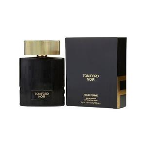 Tom Ford Noir Pour Femme -100ml   Fragrance for sale in Lagos State, Amuwo-Odofin