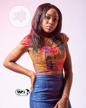 Female Model Job | Arts & Entertainment CVs for sale in Lagos State, Epe