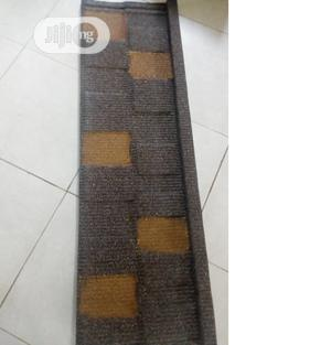 Shingle Stone Coated Roofing Sheet | Building Materials for sale in Lagos State, Ajah
