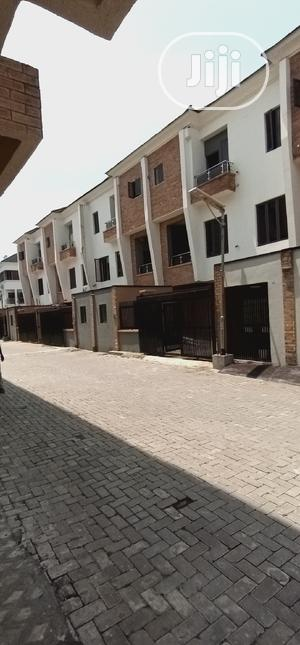 Newly Built 4 Bedroom Duplex At Ikoyi For Sale. | Houses & Apartments For Sale for sale in Lagos State, Ikoyi