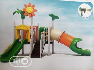 Big Tunnel House Now Available On Grineria Store | Toys for sale in Lagos State, Ikeja