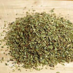 Oregano Leaves | Feeds, Supplements & Seeds for sale in Rivers State, Port-Harcourt
