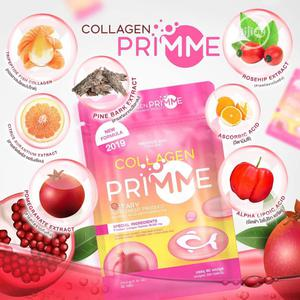 Collagen Primme Whitening Tablet   Vitamins & Supplements for sale in Lagos State, Ojo