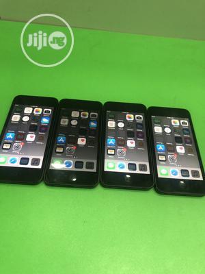 Apple iPad 2 Wi-fi 32 GB Black | Mobile Phones for sale in Lagos State, Ikeja