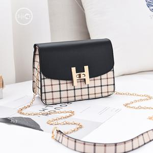 H-vintage Small Bag Ladies Shoulder Bag | Bags for sale in Lagos State, Mushin