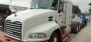2009 Mack Pinnacle | Trucks & Trailers for sale in Lagos State, Surulere