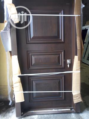 Bullet Proof Doors   Doors for sale in Lagos State, Alimosho