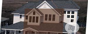 Classic The Trusted Name In Quality Gerard Stone Coated Roof | Building Materials for sale in Lagos State, Alimosho
