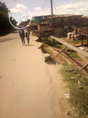 Commercial Land Opp Hid Oremeji Along Oje Bus Stop Ibadan   Land & Plots For Sale for sale in Oyo State, Ibadan