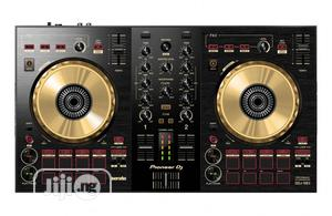Training Of Disc Jockey   DJ & Entertainment Services for sale in Lagos State, Ikeja