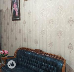 Durable Wallpapers. | Home Accessories for sale in Abuja (FCT) State, Kaura