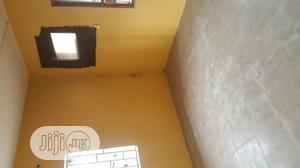 Newly Renovated 2 Bedroom Flat At Lily Estate Amuwo Odofin For Rent.   Houses & Apartments For Rent for sale in Lagos State, Amuwo-Odofin