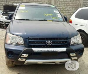 Fibre Guard Makes Your Mator Looks Good   Vehicle Parts & Accessories for sale in Lagos State, Mushin