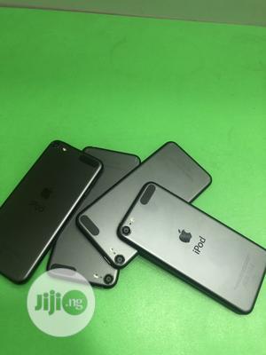 Apple iPad 2 CDMA 32 GB Black | Tablets for sale in Lagos State, Ikeja