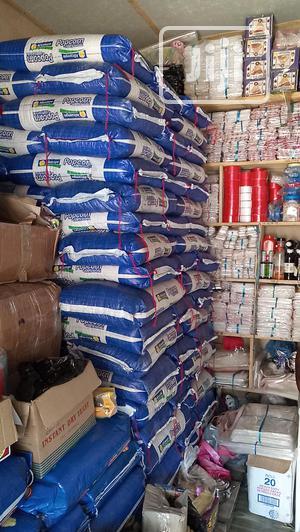 Pop Corn Grains | Meals & Drinks for sale in Oyo State, Ibadan