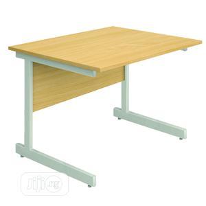Free Standing Regular Desk | Furniture for sale in Lagos State, Ikeja