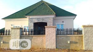 3 Bedroom Bungalow | Houses & Apartments For Sale for sale in Abuja (FCT) State, Karu