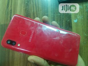 Samsung Galaxy A20 64 GB | Mobile Phones for sale in Abuja (FCT) State, Wuse