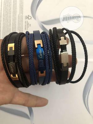 Cartier Bracelet For Men's | Jewelry for sale in Lagos State, Lagos Island (Eko)