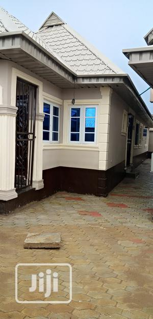 2 Bedroom Flat For Rent | Houses & Apartments For Rent for sale in Oyo State, Oluyole