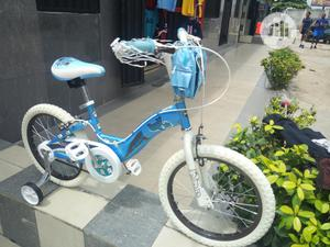 Huffy US Standard Children Bicycle | Toys for sale in Abuja (FCT) State, Jabi