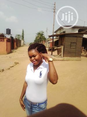 Hotel Attendant | Hotel CVs for sale in Lagos State, Ikotun/Igando