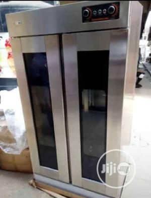 Dough Proofer 32 Trays Double Door | Restaurant & Catering Equipment for sale in Lagos State, Ojo