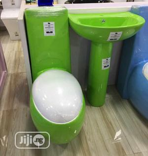 England Water Closet   Plumbing & Water Supply for sale in Lagos State