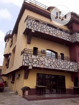 Luxurious Neat 30 Bedrooms Hotel at Lekki Phase 1 Lagos   Commercial Property For Sale for sale in Lagos State, Lekki