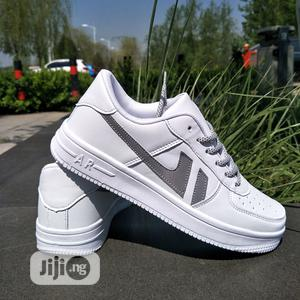 Classy Sneakers | Shoes for sale in Lagos State, Yaba
