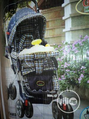 Graco Baby Stroller | Prams & Strollers for sale in Lagos State, Ifako-Ijaiye