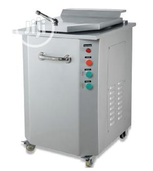 Hydraulic Dough Divider 20 Cuts | Restaurant & Catering Equipment for sale in Lagos State, Ojo