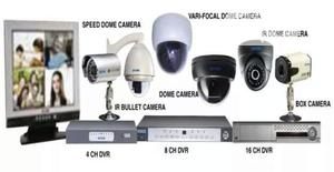 Construction Site Safety Surveillance Systems   Computer & IT Services for sale in Lagos State, Ajah