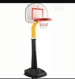 Children Basket Ball Stand | Toys for sale in Lagos State, Ikorodu