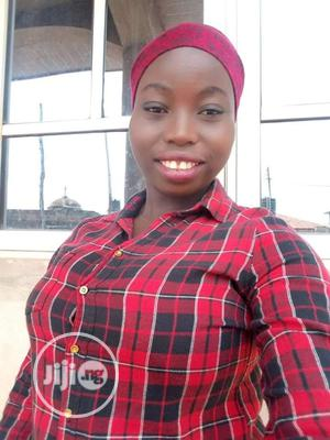 Advertising Marketing CV   Advertising & Marketing CVs for sale in Oyo State, Ibadan