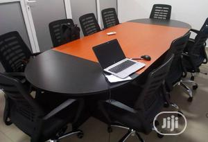 Conference Table   Furniture for sale in Lagos State, Lekki