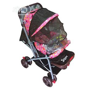 Baby Stroller | Prams & Strollers for sale in Lagos State, Surulere