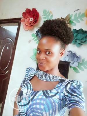 Professional Tailors   Manufacturing CVs for sale in Ekiti State, Ado Ekiti
