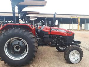 Tractor Jx 75 T 2018   Heavy Equipment for sale in Lagos State, Ojo