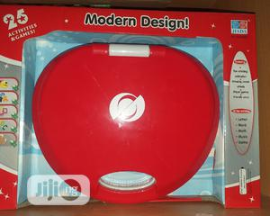 Modern Learning Laptop For Kid's | Toys for sale in Lagos State, Ojodu