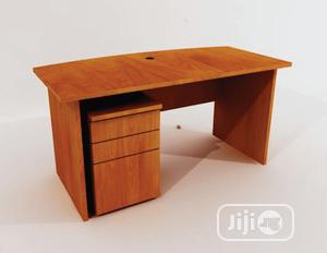 Quality Wooden Table   Furniture for sale in Lagos State, Ikeja