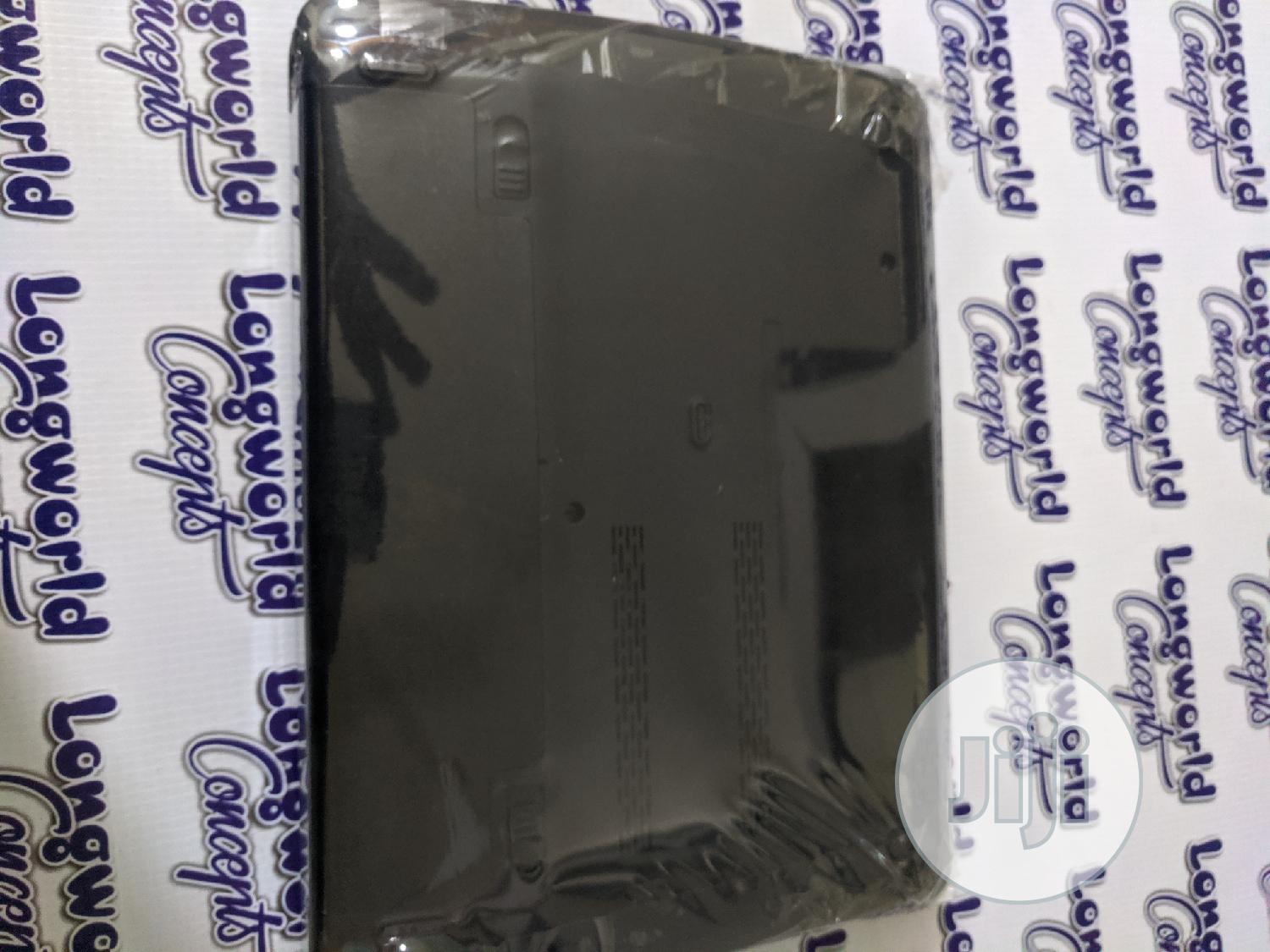 Laptop Dell Inspiron Mini 10 (1012) 2GB Intel Atom HDD 160GB | Laptops & Computers for sale in Wuse, Abuja (FCT) State, Nigeria
