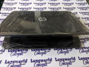 Laptop HP 240 G3 4GB Intel Core i3 HDD 500GB   Laptops & Computers for sale in Abuja (FCT) State, Wuse