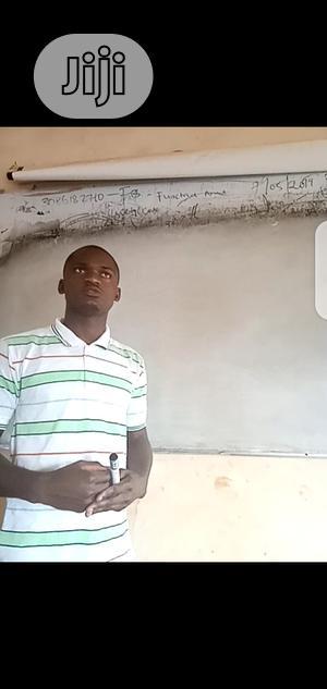 Teaching CV | Teaching CVs for sale in Ebonyi State, Abakaliki