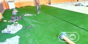 Artificial Playground Turf | Toys for sale in Lagos State, Ikeja