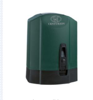 Centurion D10 Automatic Sliding Motor Gate Machine   Doors for sale in Abuja (FCT) State, Wuse 2