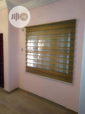 Horizontal Zebra Blinds   Home Accessories for sale in Lagos State, Ikeja