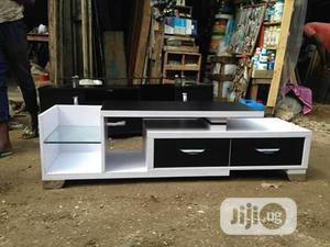 Tv Shelves | Furniture for sale in Lagos State, Oshodi